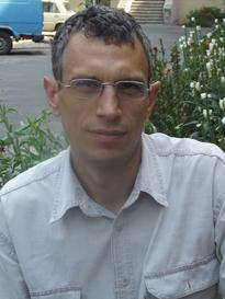 репетитор математики онлайн