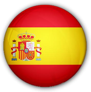 изучение испанского по скайпу