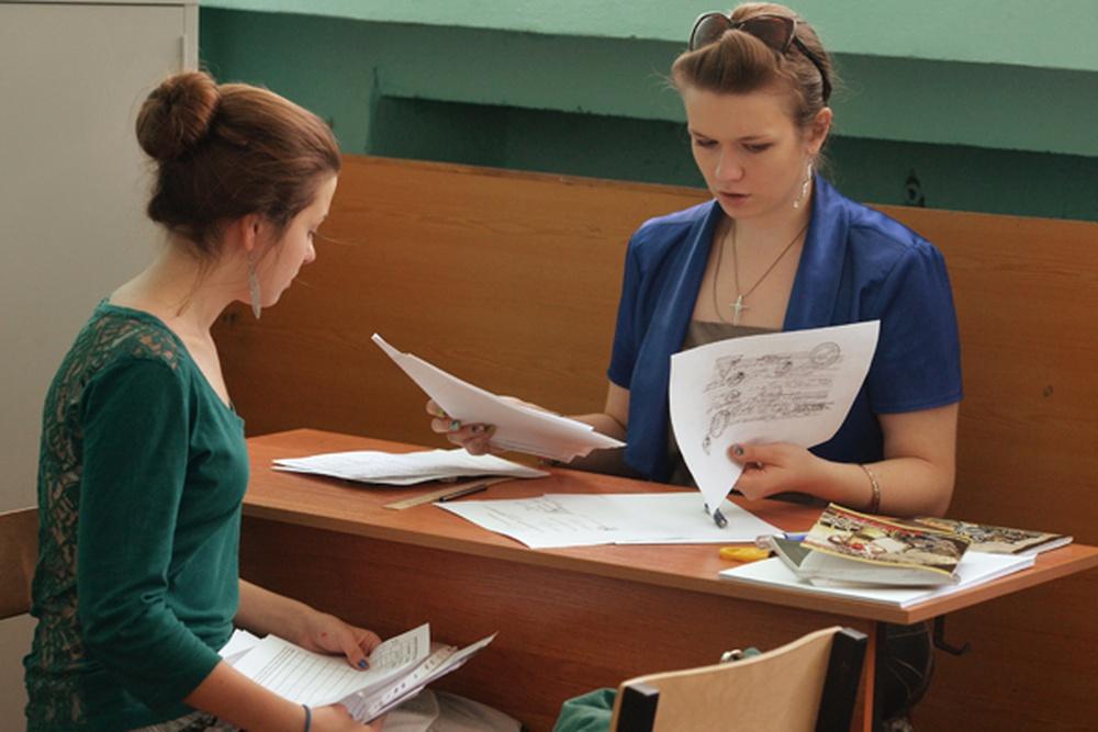подготовка к ЕГЭ по математике по скайпу