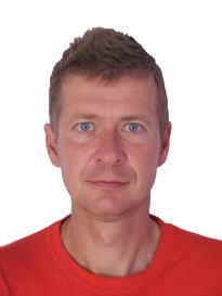 Максим Леонидович
