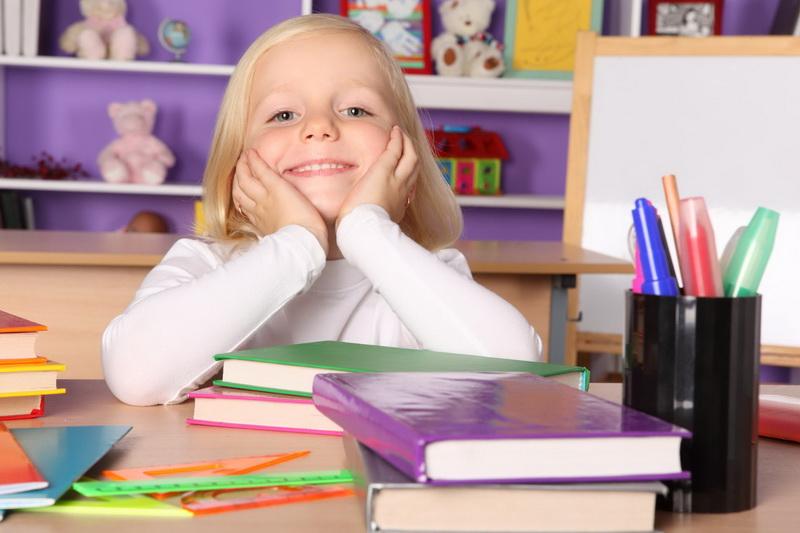 подготовка к школе по скайпу