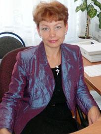 преподаватель русского языка по скайпу