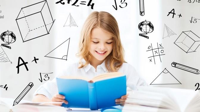 обучение математики по скайпу