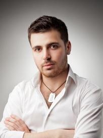 Репетитор чешского по скайпу