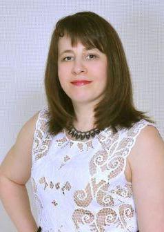 учитель русского языка и литературы онлайн