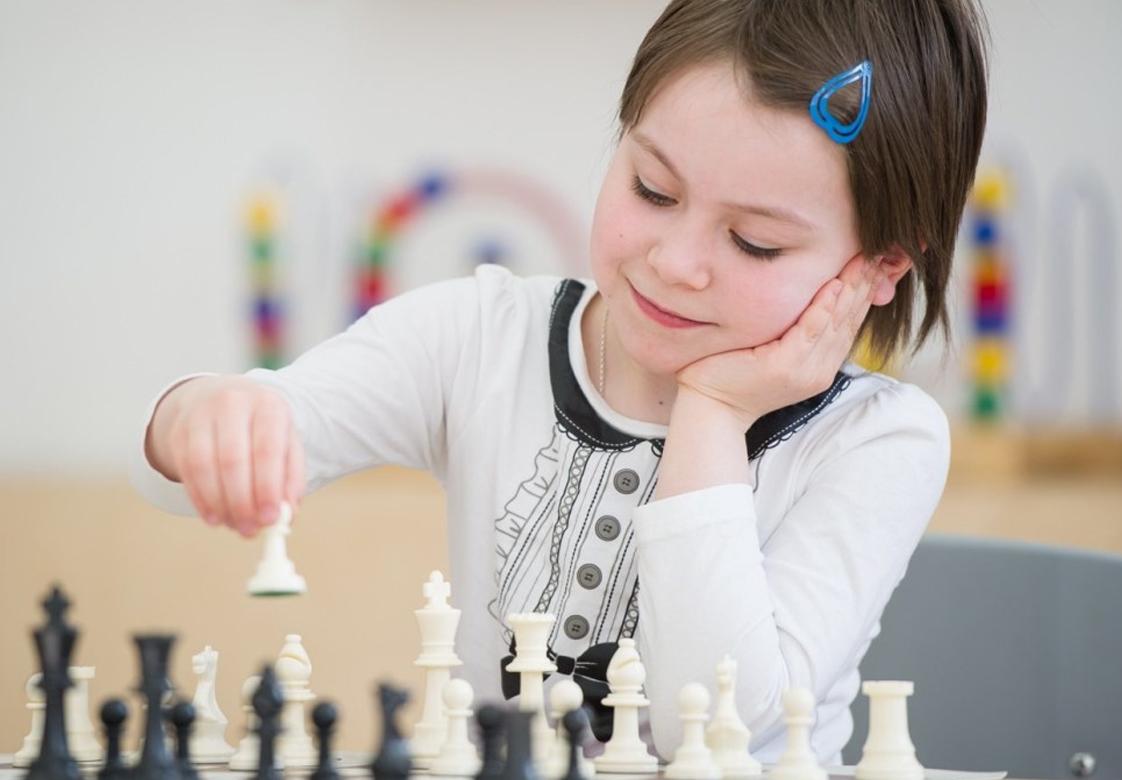игра в шахматы через Skype