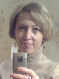 дистанционный преподаватель по русскому языку и литературе