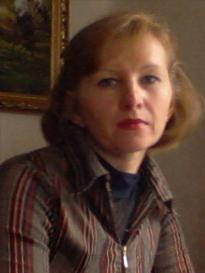 репетитор русского языка и литературы онлайн