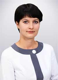 репетитор по русскому языку онлайн