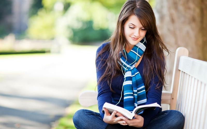 изучении английского по скайпу