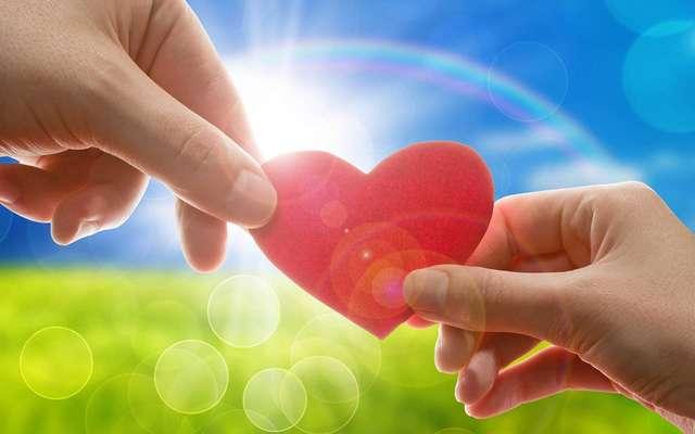 Сочинение рассуждение на тему любовь