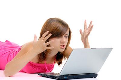 Онлайн консультация психолога по скайпу