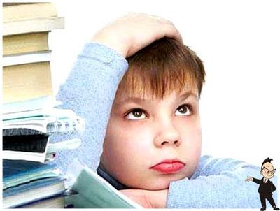 Онлайн консультация психолога онлайн