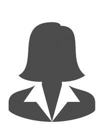 логопед по скайпу онлайн