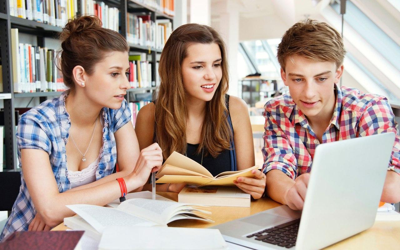 обучение онлайн русскому языку в школе