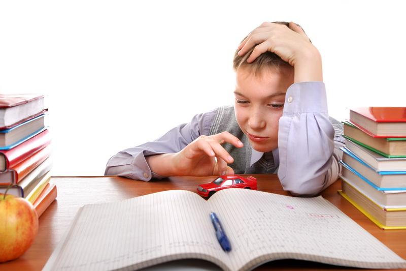как ликвидировать пробелы в учебе по Скайпу